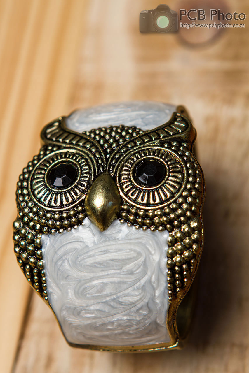 [object object] - Product Photography Jewelry 3 - Product Photography – Owl Jewelry