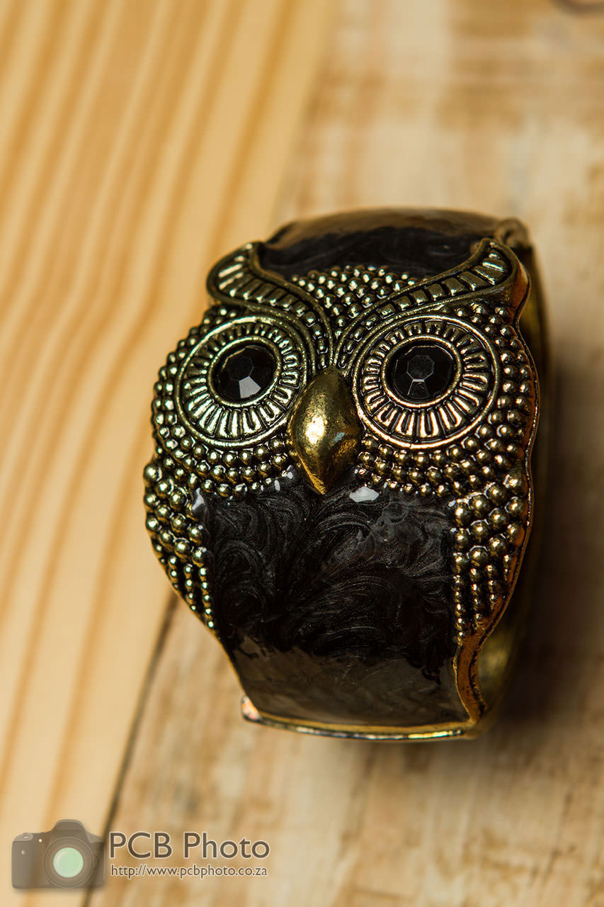 [object object] - Product Photography Jewelry 4 - Product Photography – Owl Jewelry