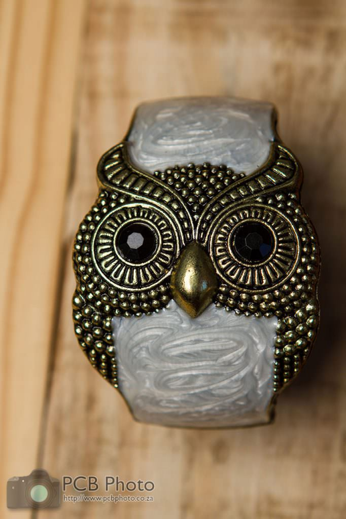 [object object] - Product Photography Jewelry 5 682x1024 - Product Photography – Owl Jewelry