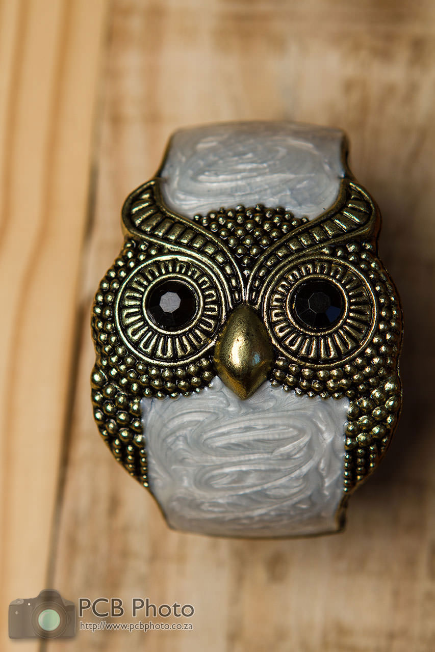 [object object] - Product Photography Jewelry 5 - Product Photography – Owl Jewelry