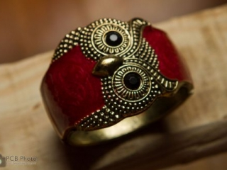 [object object] - Product Photography Jewelry 6 500x333 320x240 c - Product Photography – Owl Jewelry