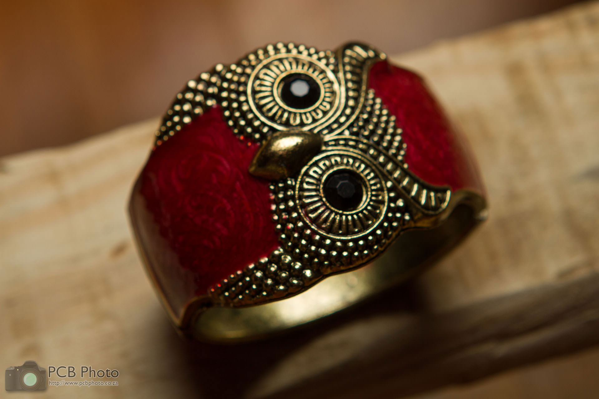 [object object] - Product Photography Jewelry 6 - Product Photography – Owl Jewelry