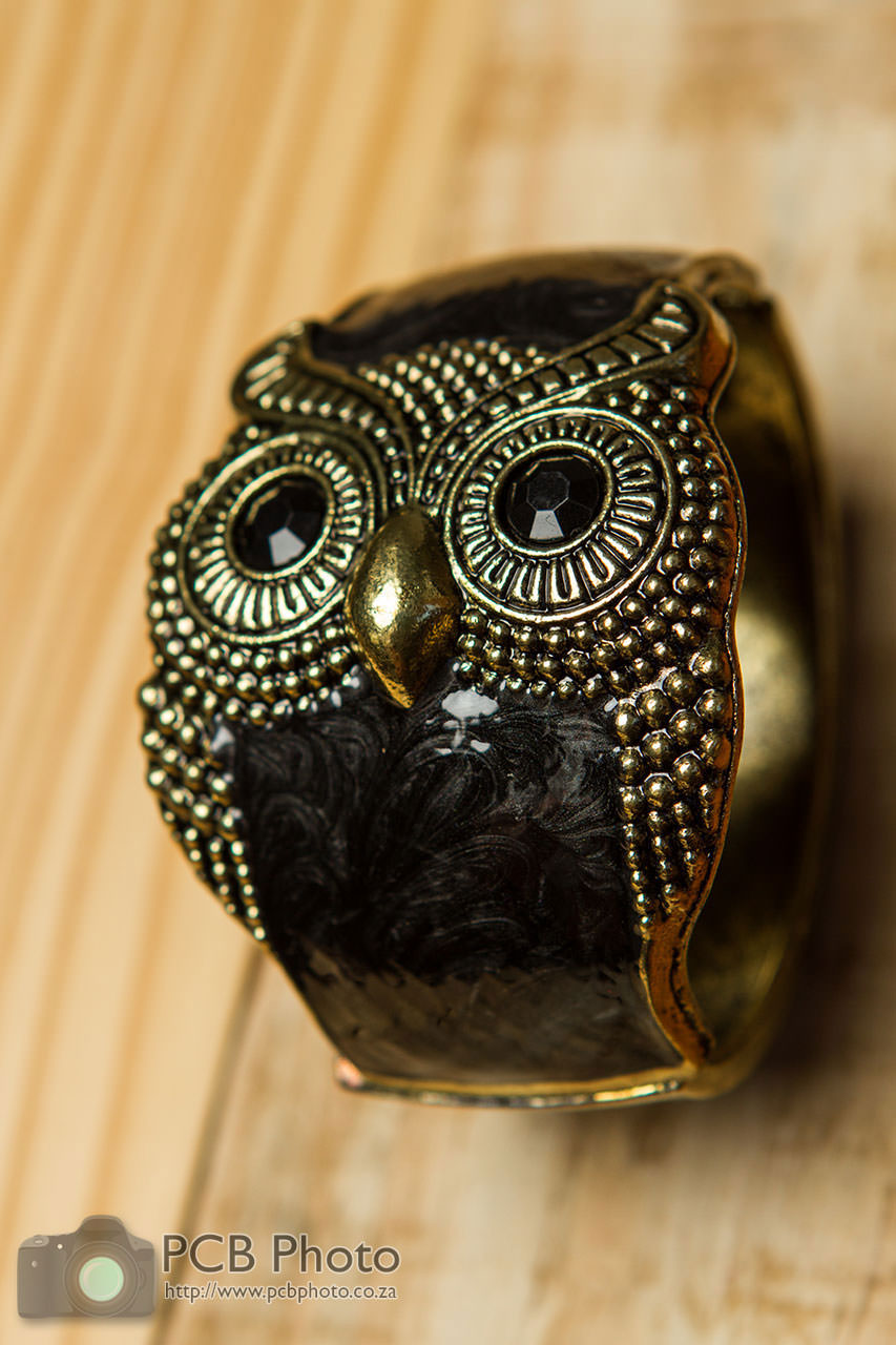 [object object] - Product Photography Jewelry 7 - Product Photography – Owl Jewelry