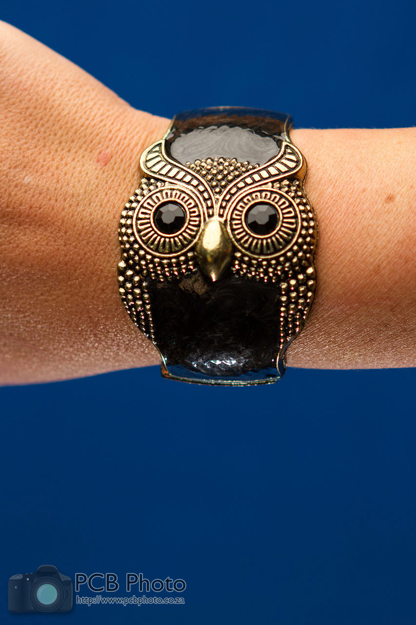[object object] - Product Photography Jewelry 8 - Product Photography – Owl Jewelry