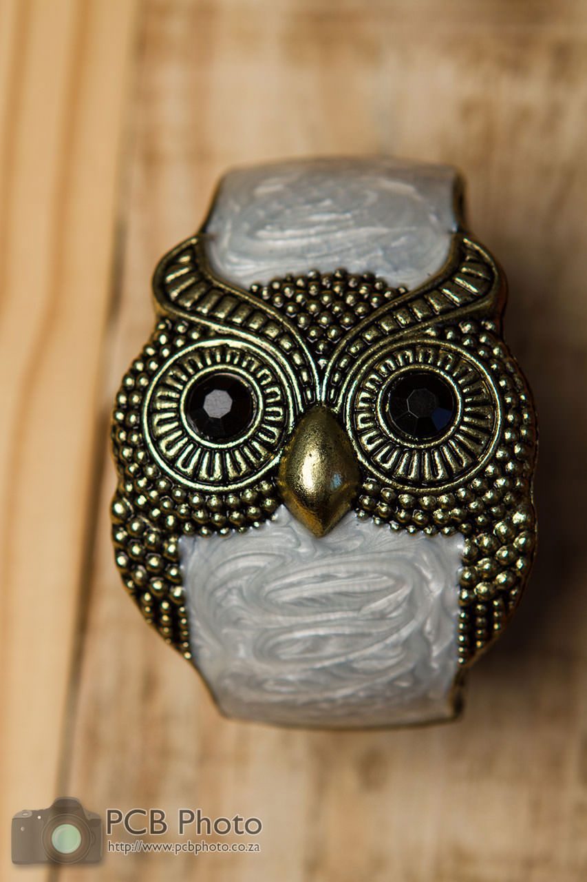 [object object] - Product Photography Jewelry 9 - Product Photography – Owl Jewelry