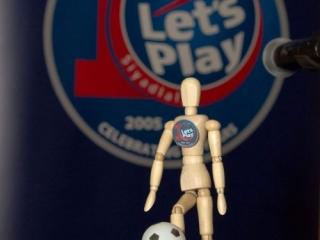 supersport let's play awards 2015 - kimberley - Supersport Lets Play Kimberley 1 500x750 320x240 c - Supersport Let's Play Awards 2015 – Kimberley