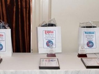 supersport let's play awards 2015 - kimberley - Supersport Lets Play Kimberley 2 500x227 320x240 c - Supersport Let's Play Awards 2015 – Kimberley