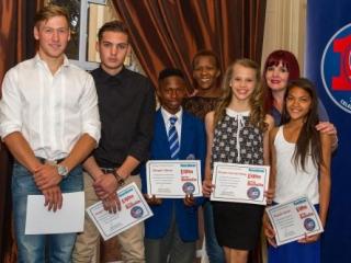 supersport let's play awards 2015 - kimberley - Supersport Lets Play Kimberley 20 500x333 320x240 c - Supersport Let's Play Awards 2015 – Kimberley