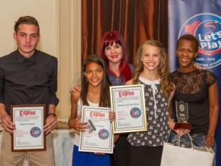 supersport let's play awards 2015 - kimberley - Supersport Lets Play Kimberley 24 500x333 320x240 c - Supersport Let's Play Awards 2015 – Kimberley