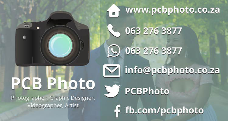 Placeholder graphic design services - business cards 1 - Graphic Design Services