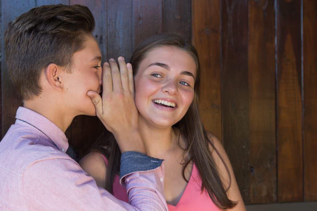 couple photo shoot - HJ Lize M   24 1024x682 - HJ & Lize-Mè