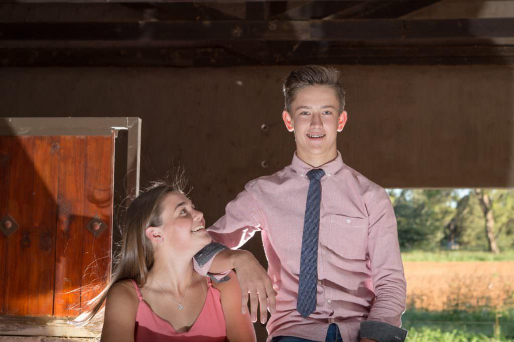 couple photo shoot - HJ Lize M   34 1024x682 - HJ & Lize-Mè