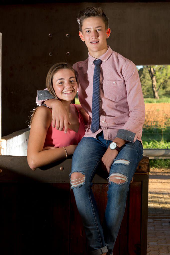 couple photo shoot - HJ Lize M   39 682x1024 - HJ & Lize-Mè