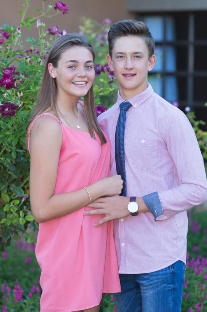 couple photo shoot - HJ Lize M   4 682x1024 - HJ & Lize-Mè