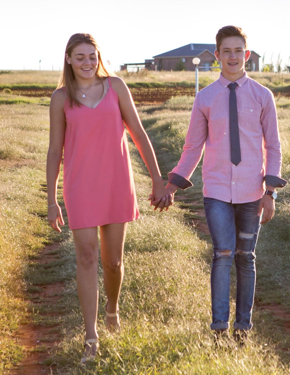 couple photo shoot - HJ Lize M   48 - HJ & Lize-Mè