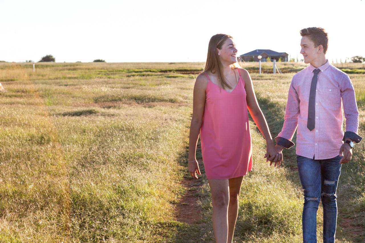 couple photo shoot - HJ Lize M   49 1 - HJ & Lize-Mè