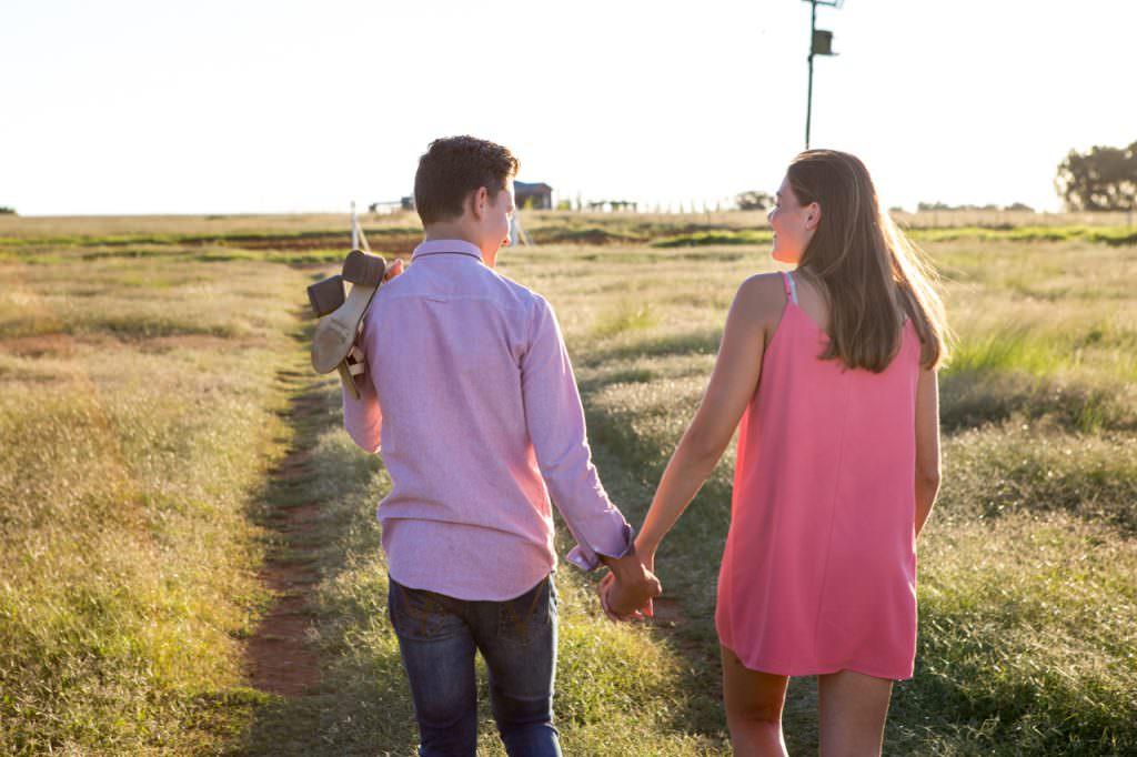 couple photo shoot - HJ Lize M   57 1024x682 - HJ & Lize-Mè