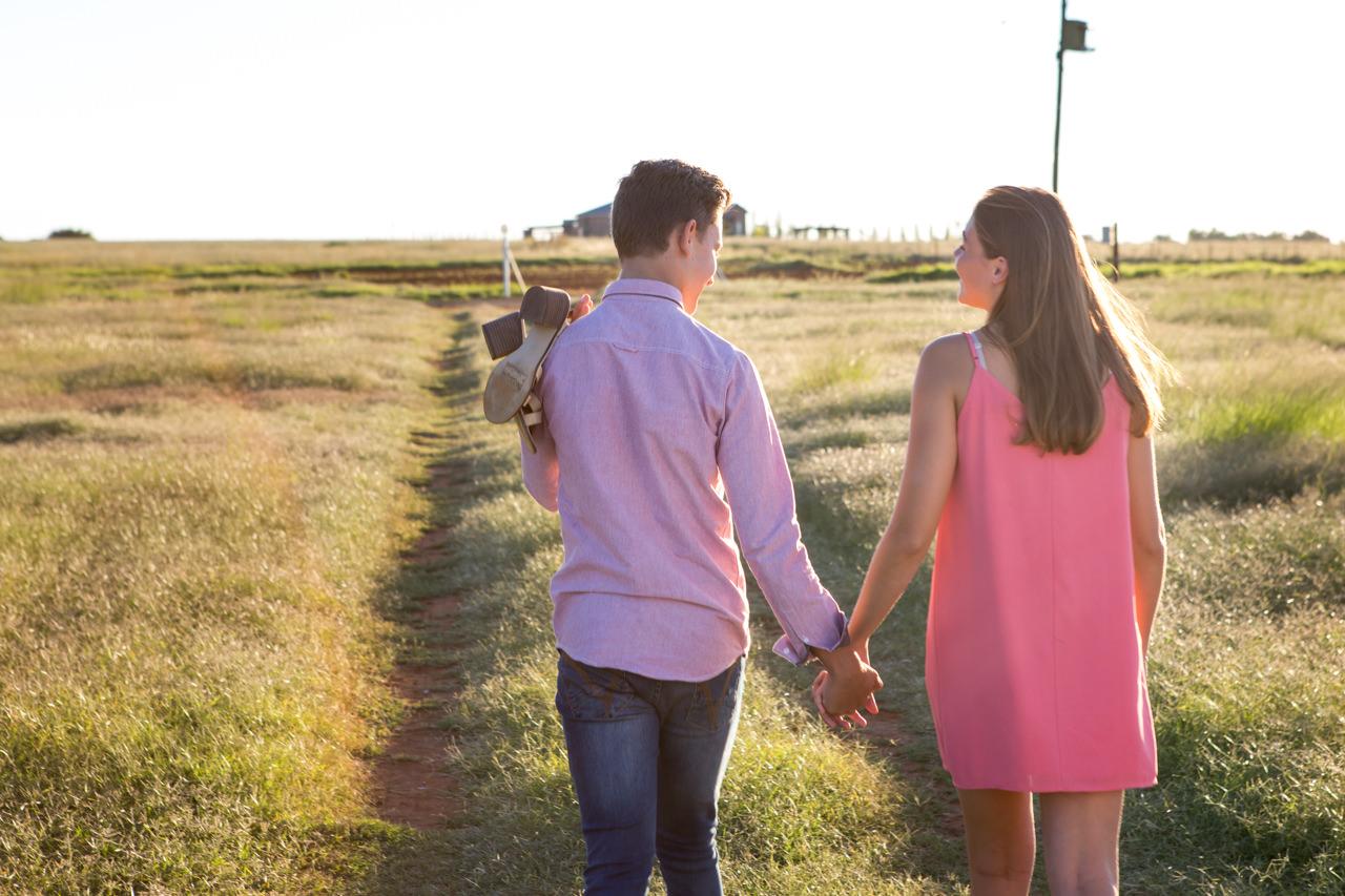 couple photo shoot - HJ Lize M   58 - HJ & Lize-Mè