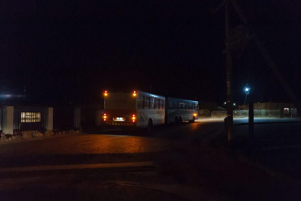 interstate bus lines calendar project - brandfort - Interstate Bus Lines Calendar Project – Brandfort