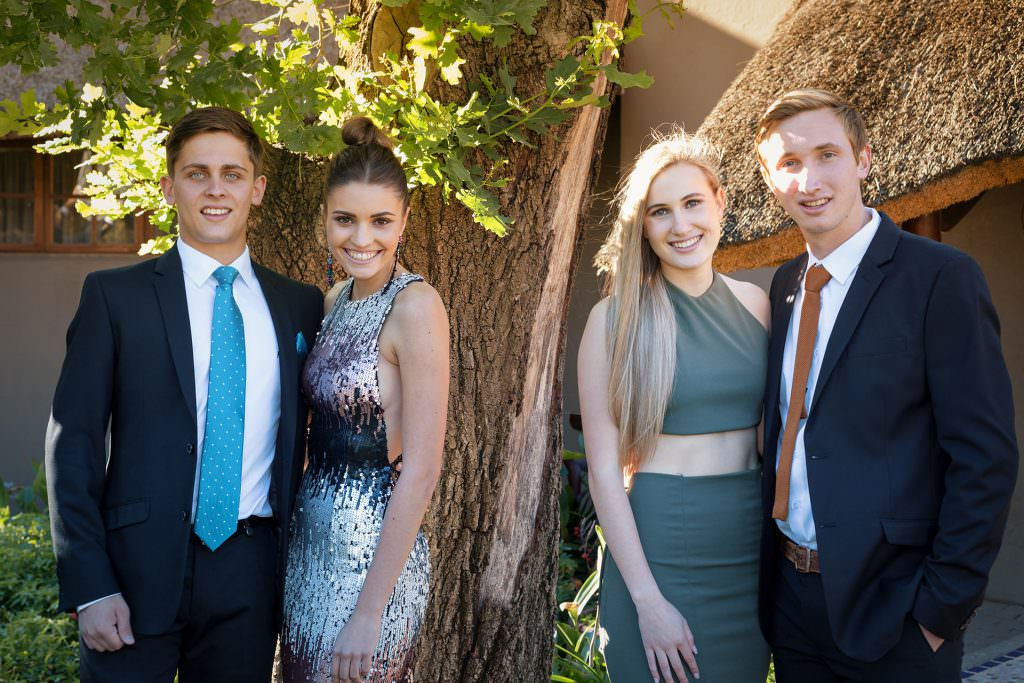 matric farewell photography - Matric farewell photography
